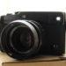 カメラを買い替えるならマップカメラの先取交換が便利