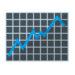 株式投資は大型安定株の長期保有から始めよう