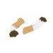 酒と煙草をやめると金持ちになる。禁酒禁煙のすすめ