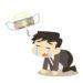 債務整理と自己破産